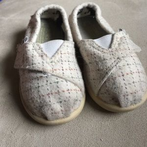 Toms Shoes - Toms Walkers